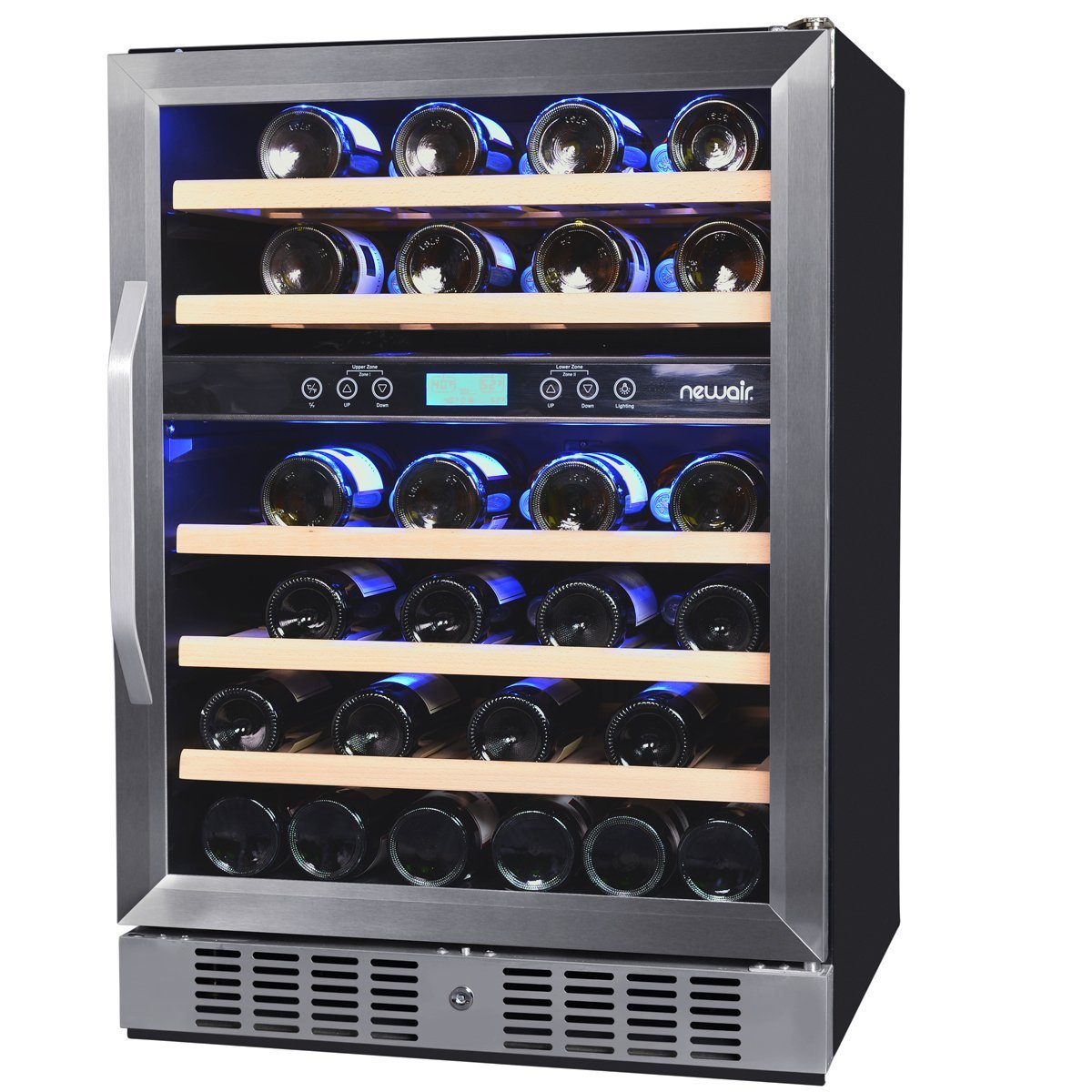 Best Compressor Cooling Wine cooler