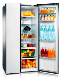 Differences Between Wine Cooler and Home Refrigerator