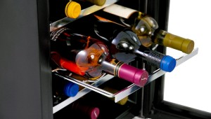 Best Thermoelectric Wine Cooler