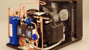 Best Compressor Cooling Wine Cooler Reviews-2015
