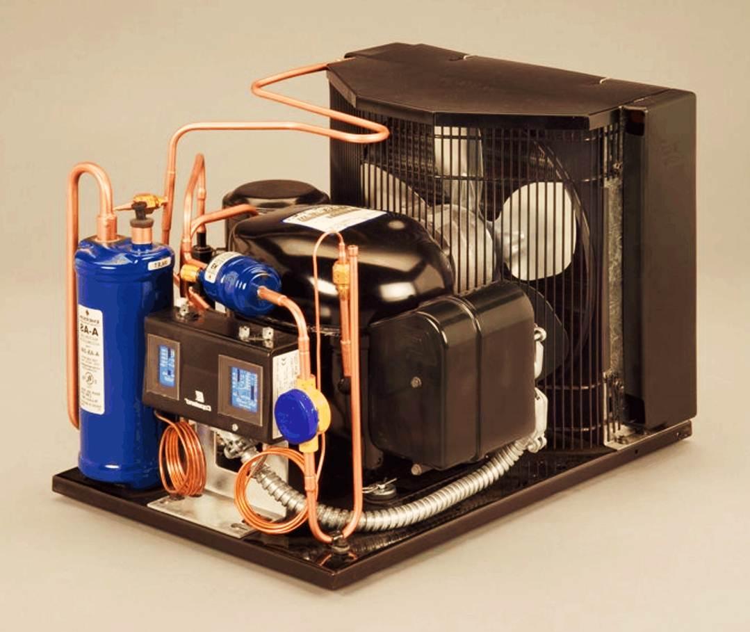 Best Compressor Cooling Wine Coolerwine Cooler List Amp Reviews