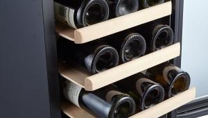 Best Kalamera Wine Cooler